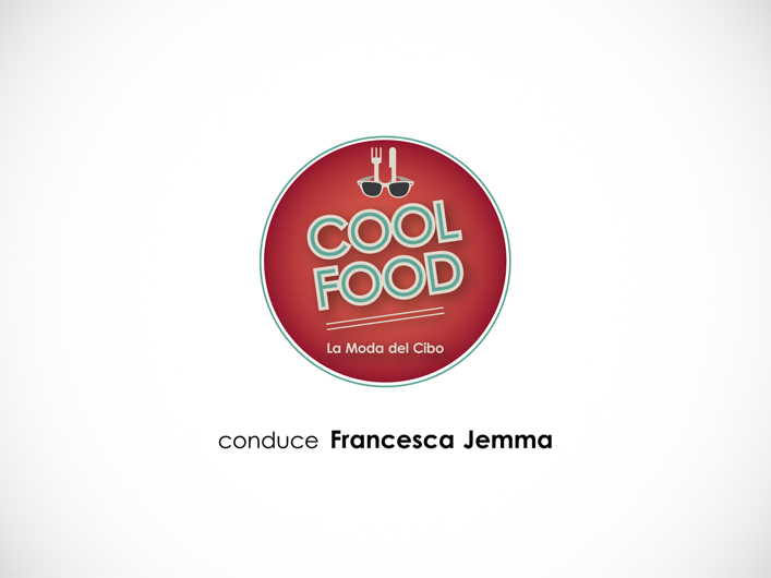cover_coolfood