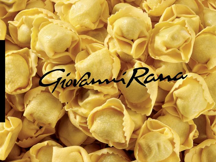 cover_rana