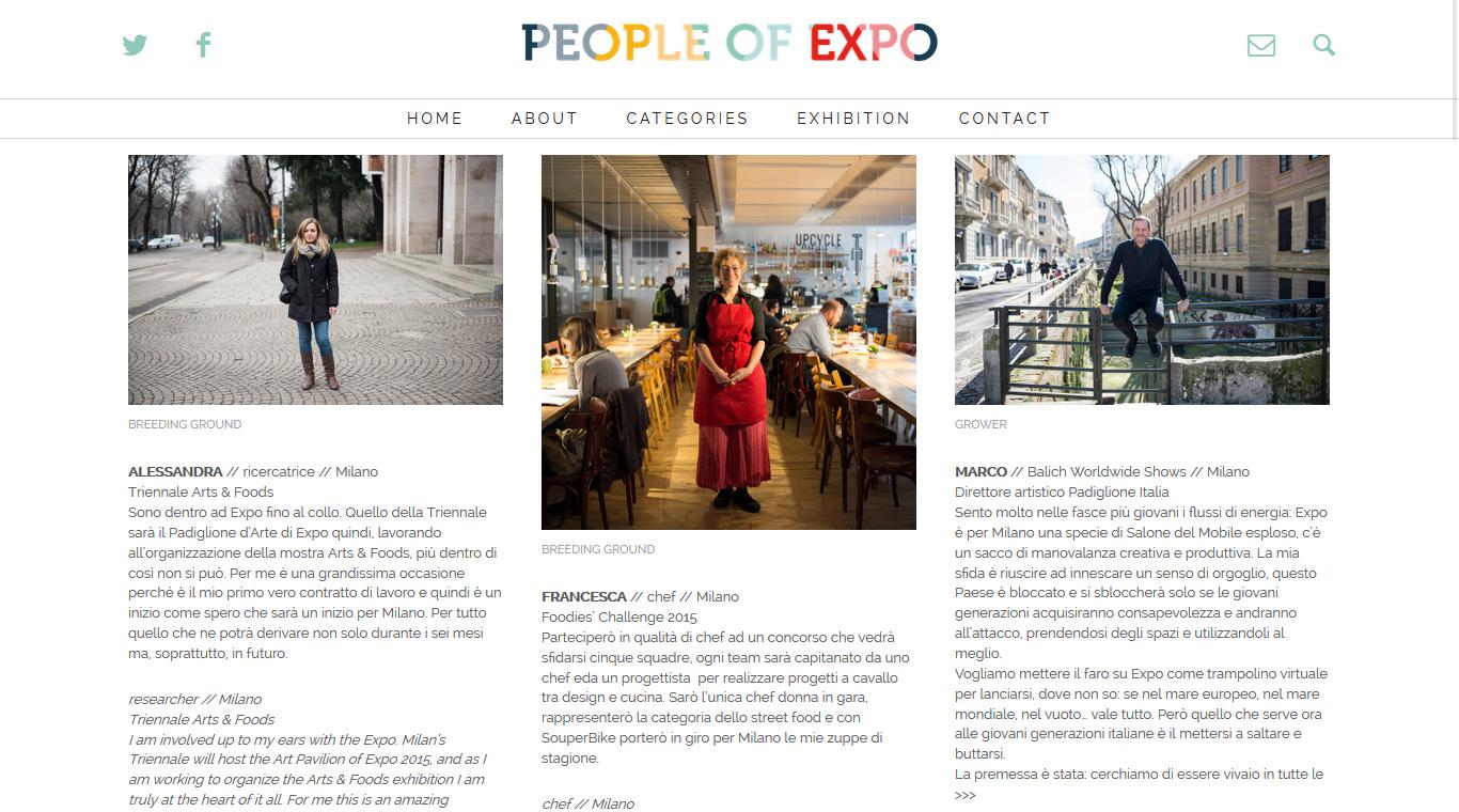 peopleofexpo