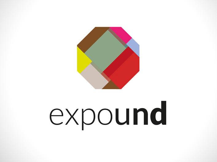 Logo Expound
