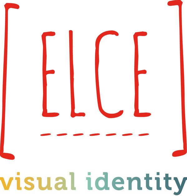 ELCE design