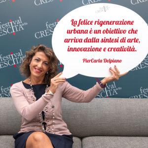 09_Delpiano