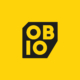 cover OB
