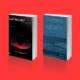 cover libri V2