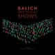 coverBalich