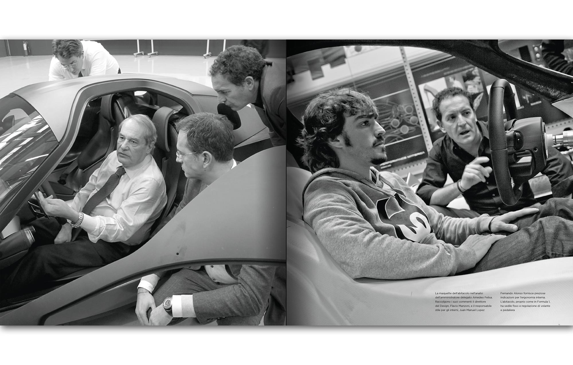 pag Ferrari 05